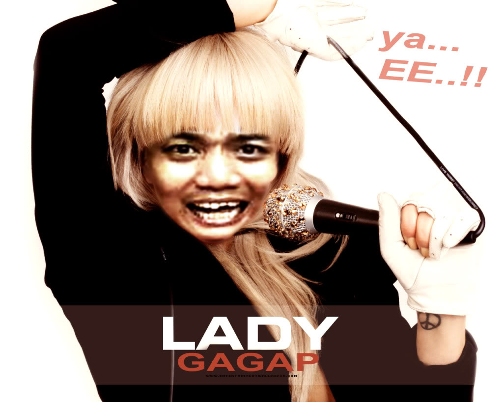 http://4.bp.blogspot.com/_YJkr1RAMu9M/S9h9BO7ZX8I/AAAAAAAABQY/qbozJsGGUIU/s1600/ladygagapcopy.jpg