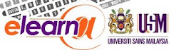 E-learning USM