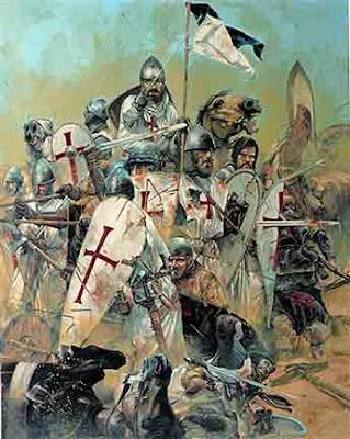 external image crusades.jpg