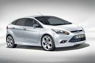 tqm ford R case study ford motor company six sigma initiatives streamline operations ford motor company, one of the world's largest automotive manufacturers, has worked with.