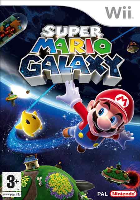 Mario a través del tiempo. Super-mario-galaxy-wii