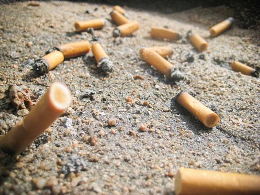 external image contenedores+para+bachillas+colillas+de+cigarro+(3).jpg