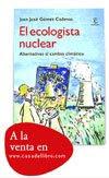 El ecologista nuclear