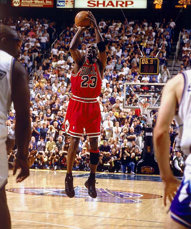 micheal jordan wallpaper. Michael Jordan was born on