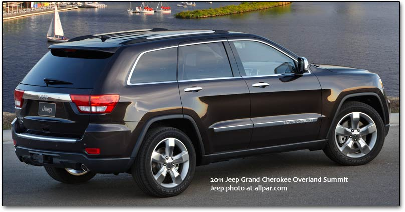 Top Cars Jeep Grand Cherokee - Jeep grand cherokee invoice