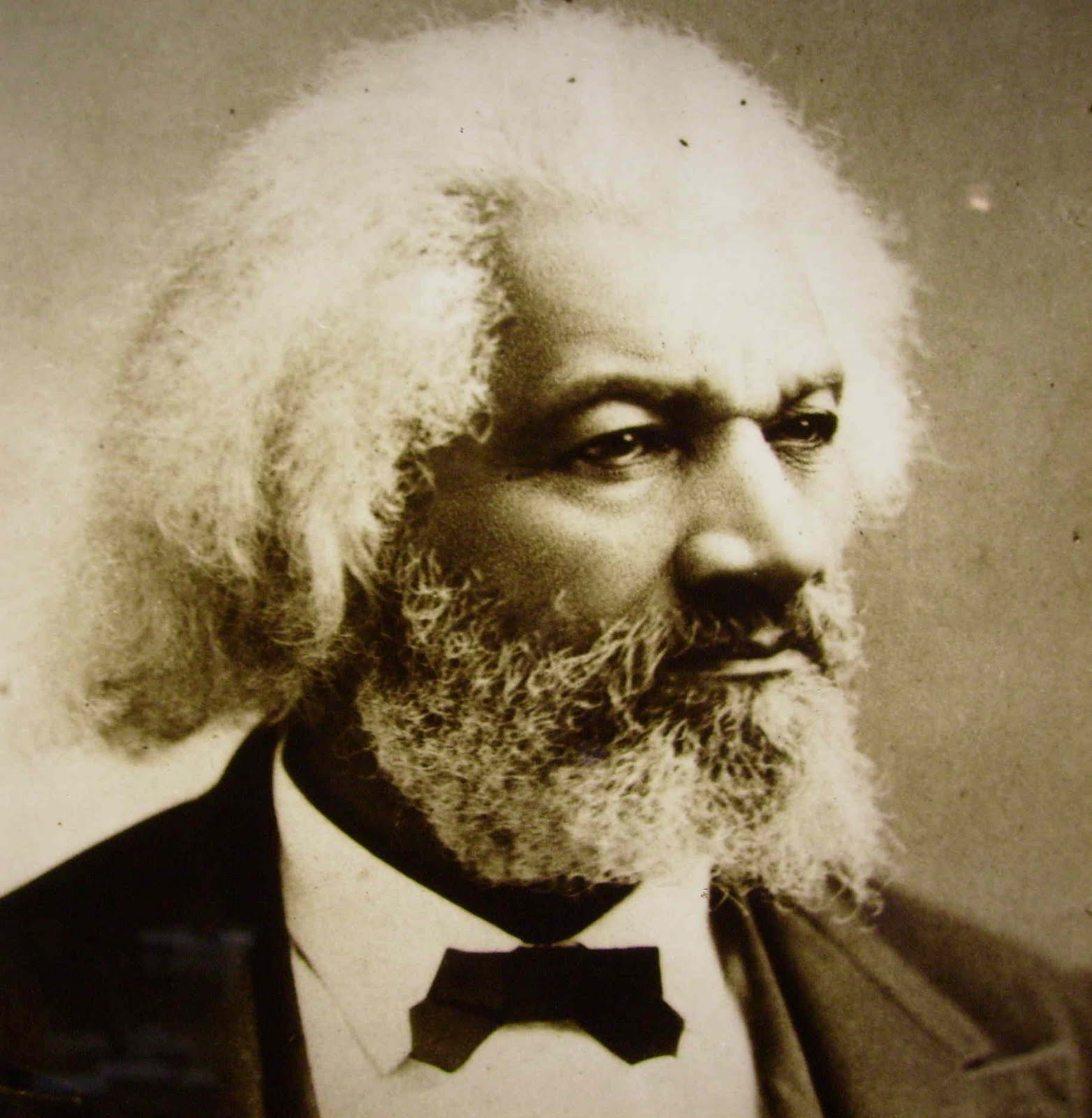 Clueless In La Mesa Frederick Douglass Third Post From My Trip To Our Nation S Capitol