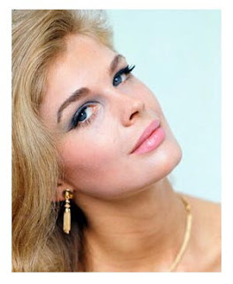 Actress Candice Bergen Rumored Have Had Face Work Done