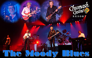 Moody Blues Wikipedia collage