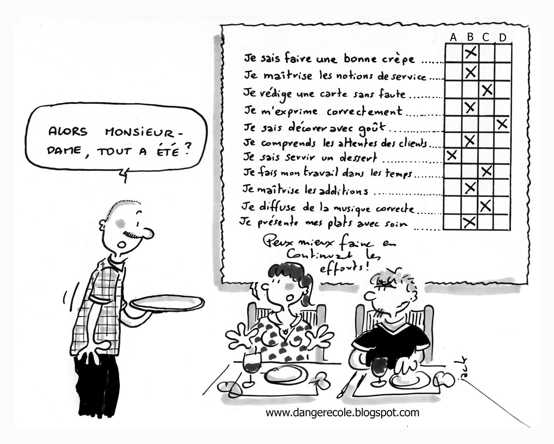 2 french maman prof au college bukkake et partouze en public - 5 1