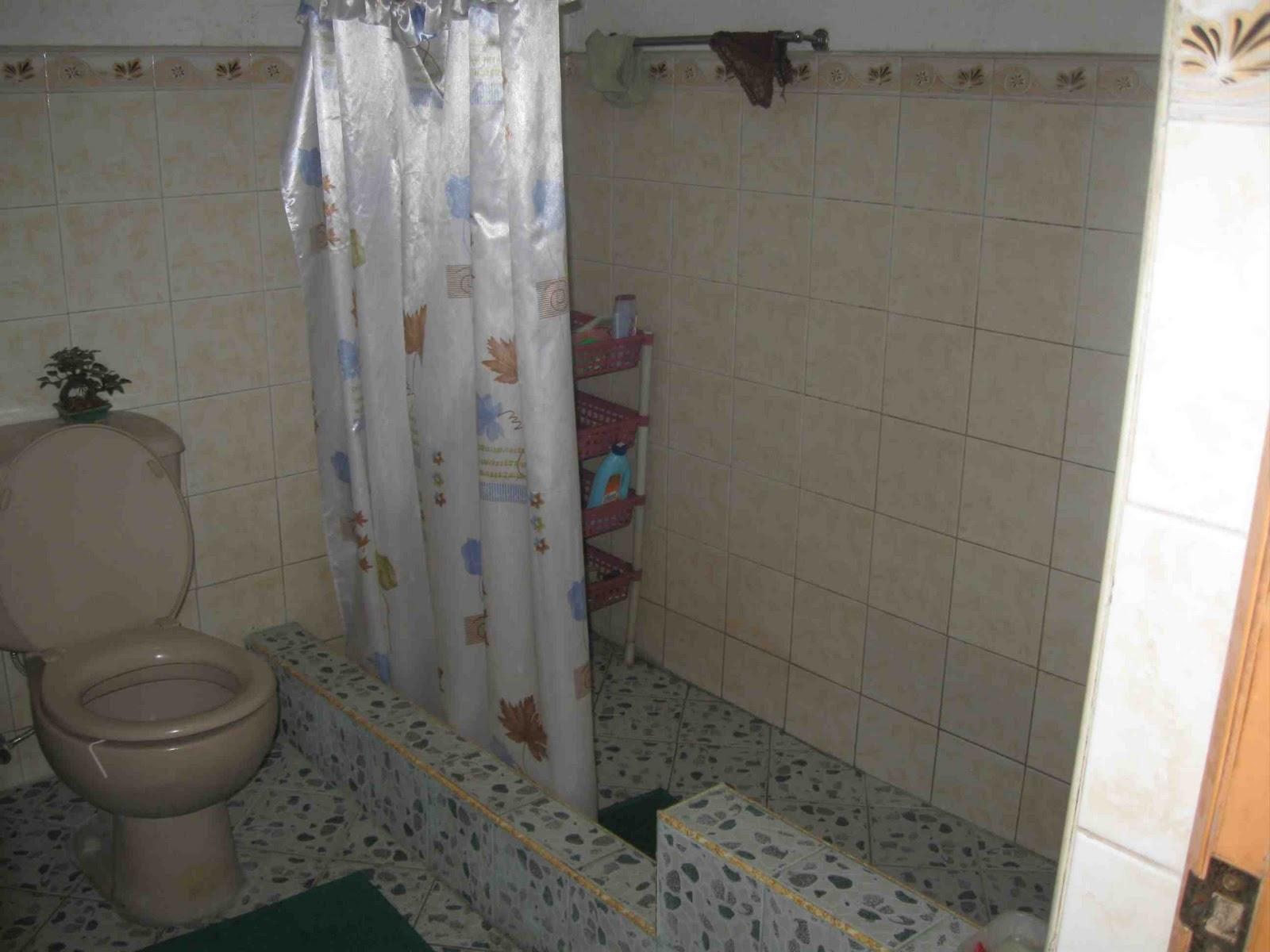 Creative Hot Sale Bathroom Floor Tiles Price In Philippines BFD300019