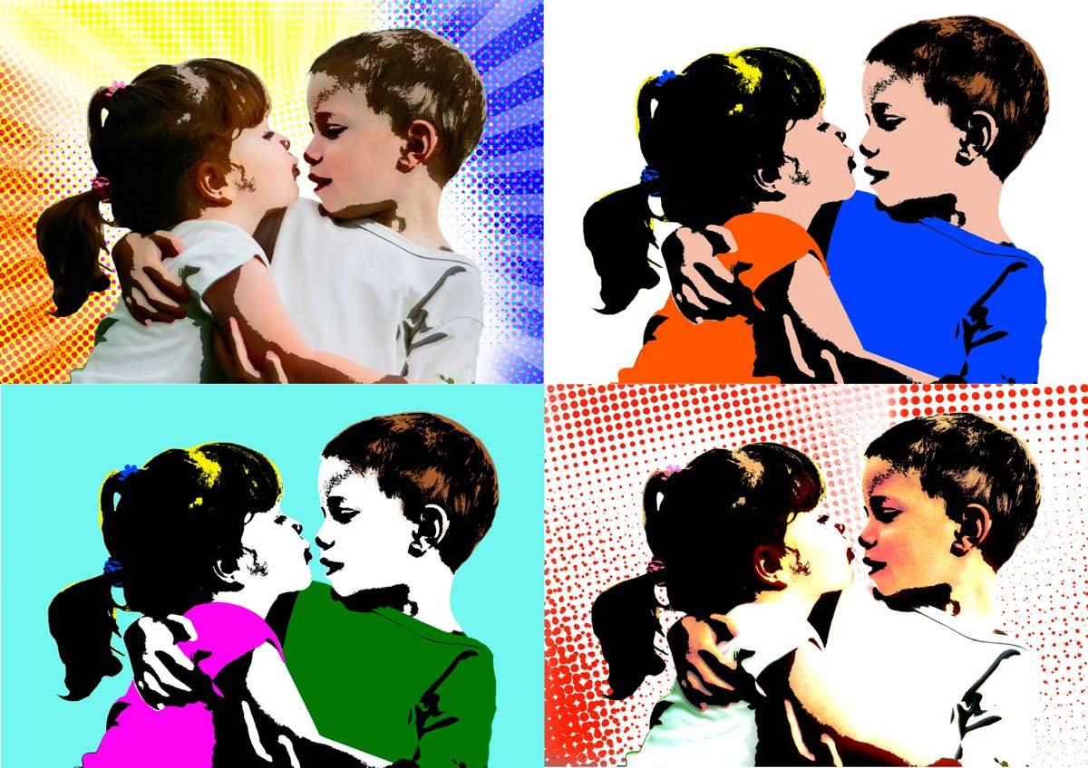 http://4.bp.blogspot.com/_YL7OpUZsOe4/TLD4bXXkPfI/AAAAAAAABII/j7-V-SMXFyQ/s1600/a1+copy.jpg
