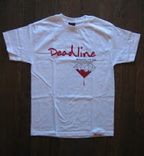 DIAMONDxDEADLINE