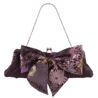 TrenTrendy Clutch Bags dy Clutch Bags
