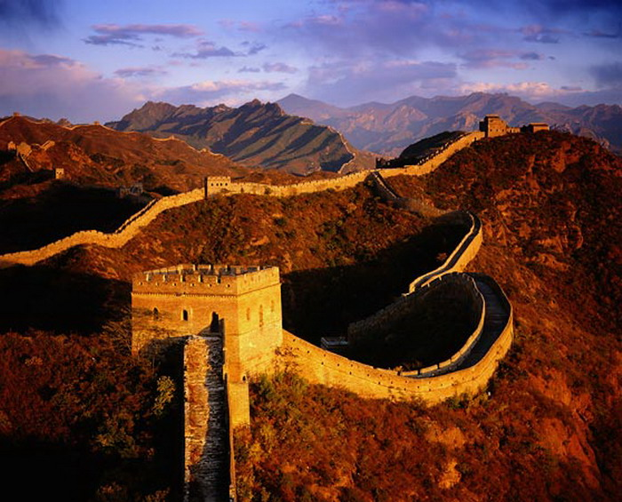 Let us visit china by china travel cool pictures to see