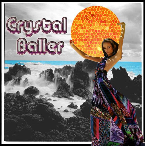 Crystal Baller