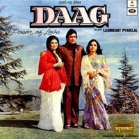 Free Download Daag-1973 Movie Songs