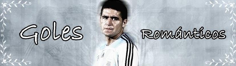 Juan Roman Riquelme: El Romántico del Fútbol