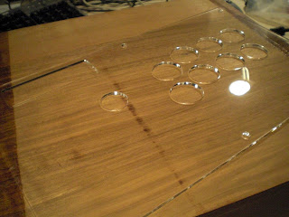 plexiglas und bastlerglas nicht das selbe werkzeuge zum modden circuit board. Black Bedroom Furniture Sets. Home Design Ideas
