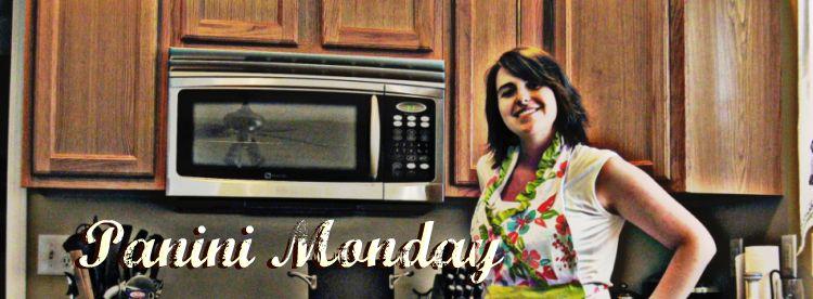 Panini Monday