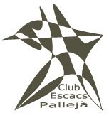 Club Escacs Pallejà