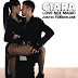 Ciara Featuring Justin Timberlake - 'Love Sex Magic' (Promo CD)