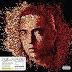 Eminem - 'Relapse' Official Track Listing