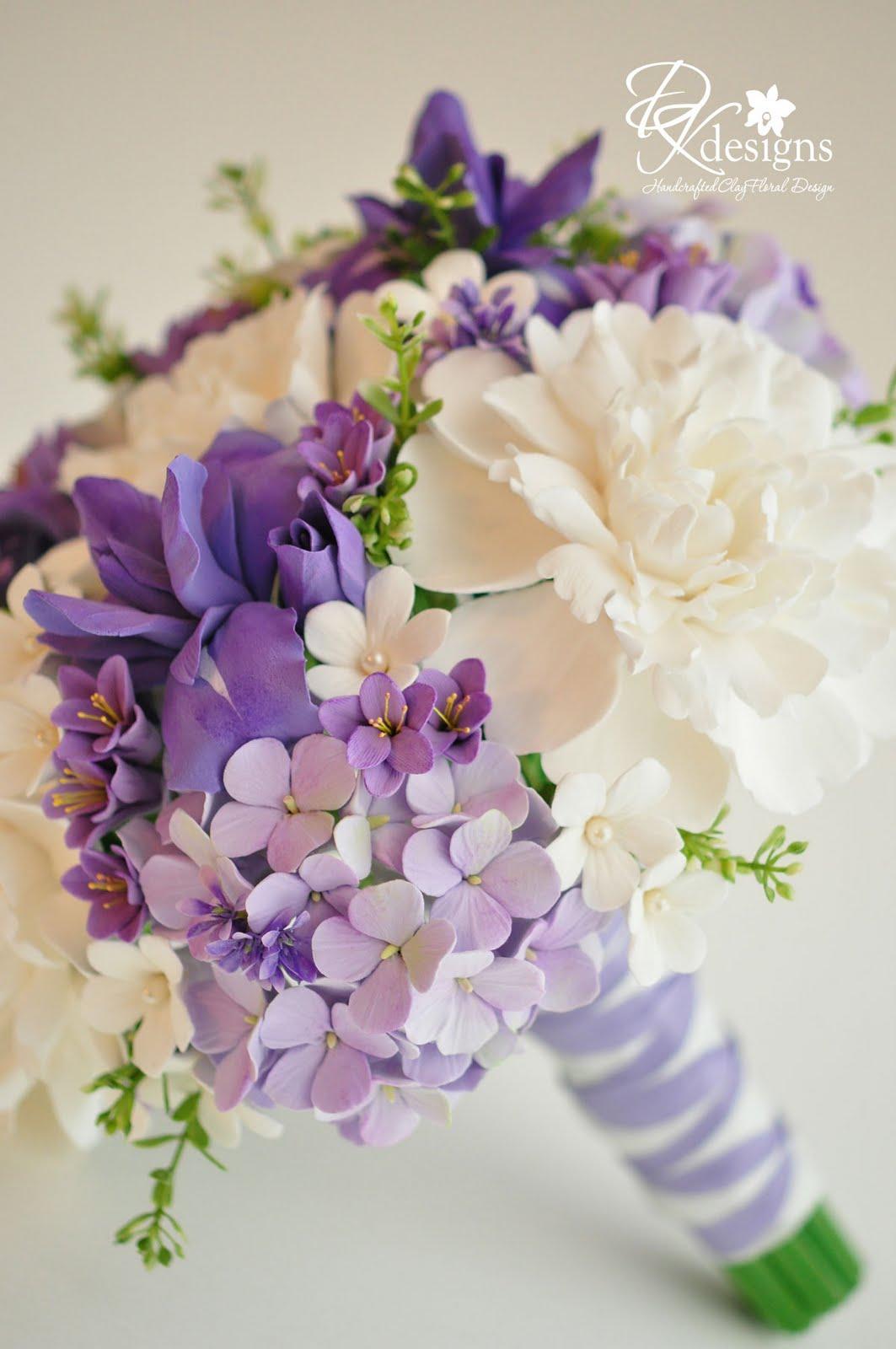 Ceremony & Wedding Officiant/Celebrant for Orange County & Los ...