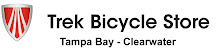 Trek Bicycle Store -- Tampa and Clearwater