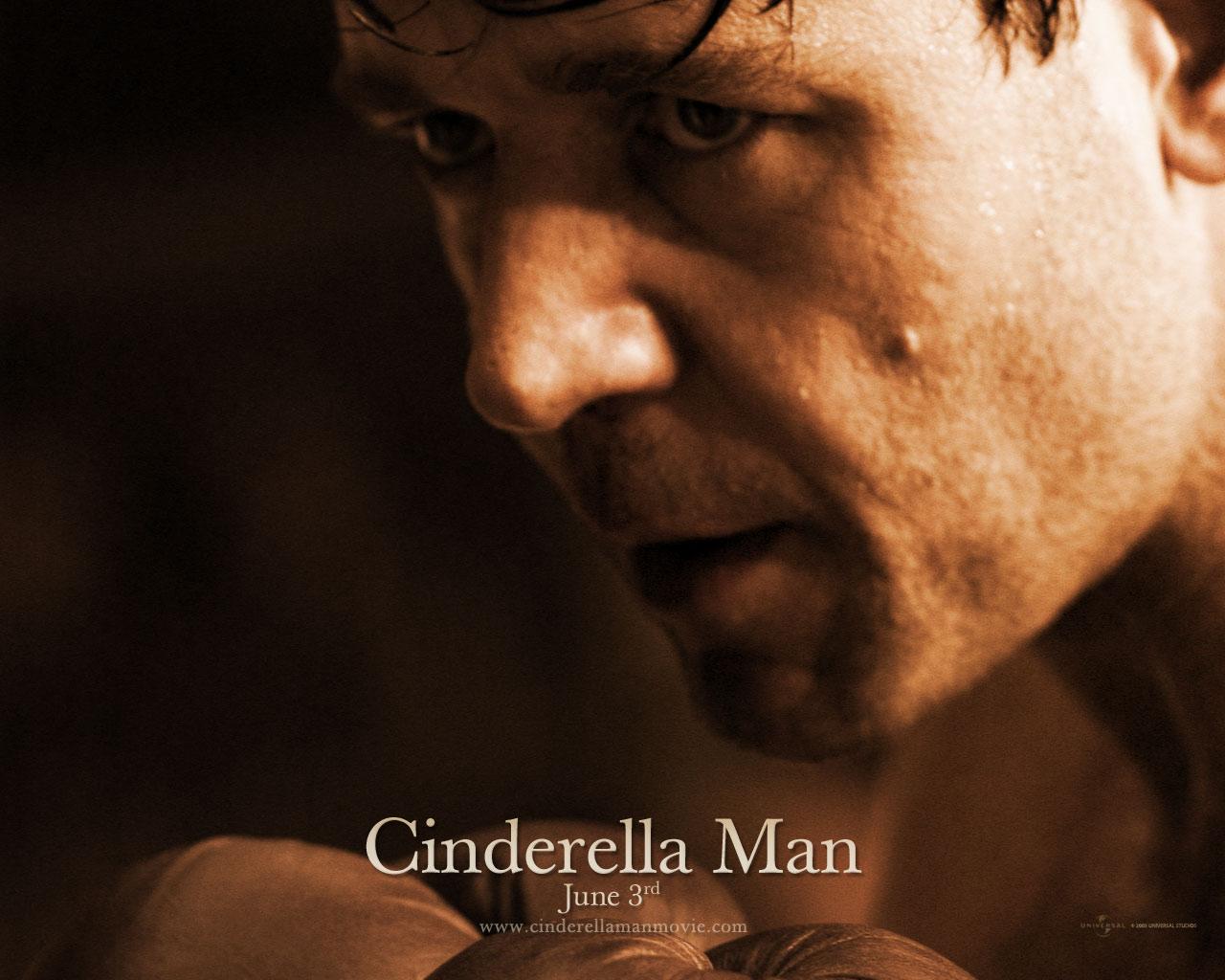 http://4.bp.blogspot.com/_YM2EMow08YI/TCSGcuPf0MI/AAAAAAAAACw/hzMNr-cRew4/s1600/Cinderella_Man.jpg