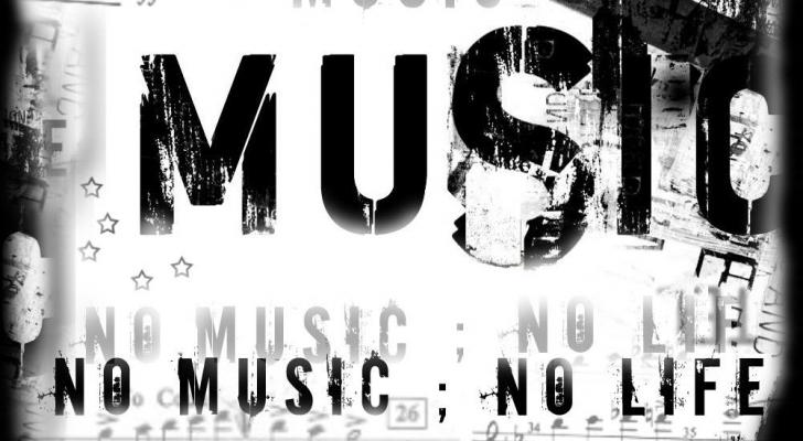 Music Tranquiliser