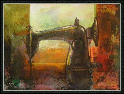 pintura-colombiana-arte