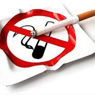 bu blogda keyfinizce sigara içebilirsiniz