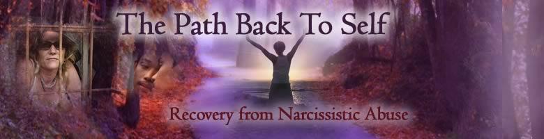 Narcissism Free