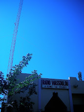 Radio Wassoulou