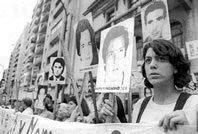 Memoria Viva de la Dictadura