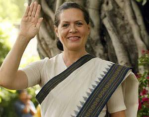 top-10-women-politicians