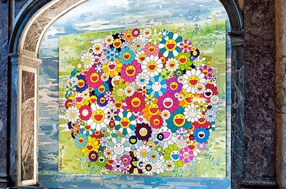 http://4.bp.blogspot.com/_YMKk_UUkOUQ/TItVT5KzdfI/AAAAAAAAAos/grKFk1MCMXY/s1600/takashi-murakami-exhibition-versailles-6.jpg