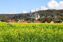 La Chapelle Montligeon
