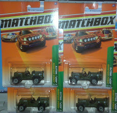 MBX JEEP WILLYS_2010