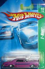 HW T-HUNT BUICK RIVERA_2008