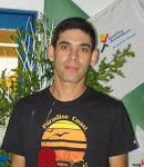 Adjailson Pedro Silva de Andrade Secretário Municipal de Educação