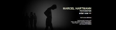 Ir a la web de Marcel Hartmann