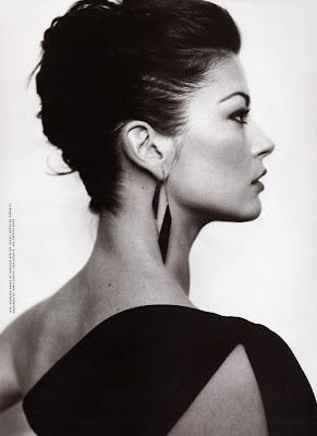Catherine Zeta-Jones en elhombreperplejo.com