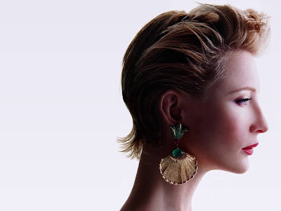 Cate Blanchett en elhombreperplejo.com