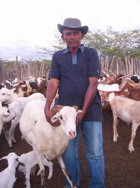 Ipapure y la economía del pueblo wayuu