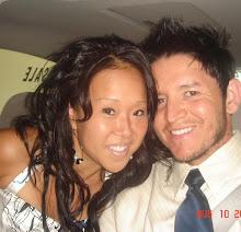 Ryan & I