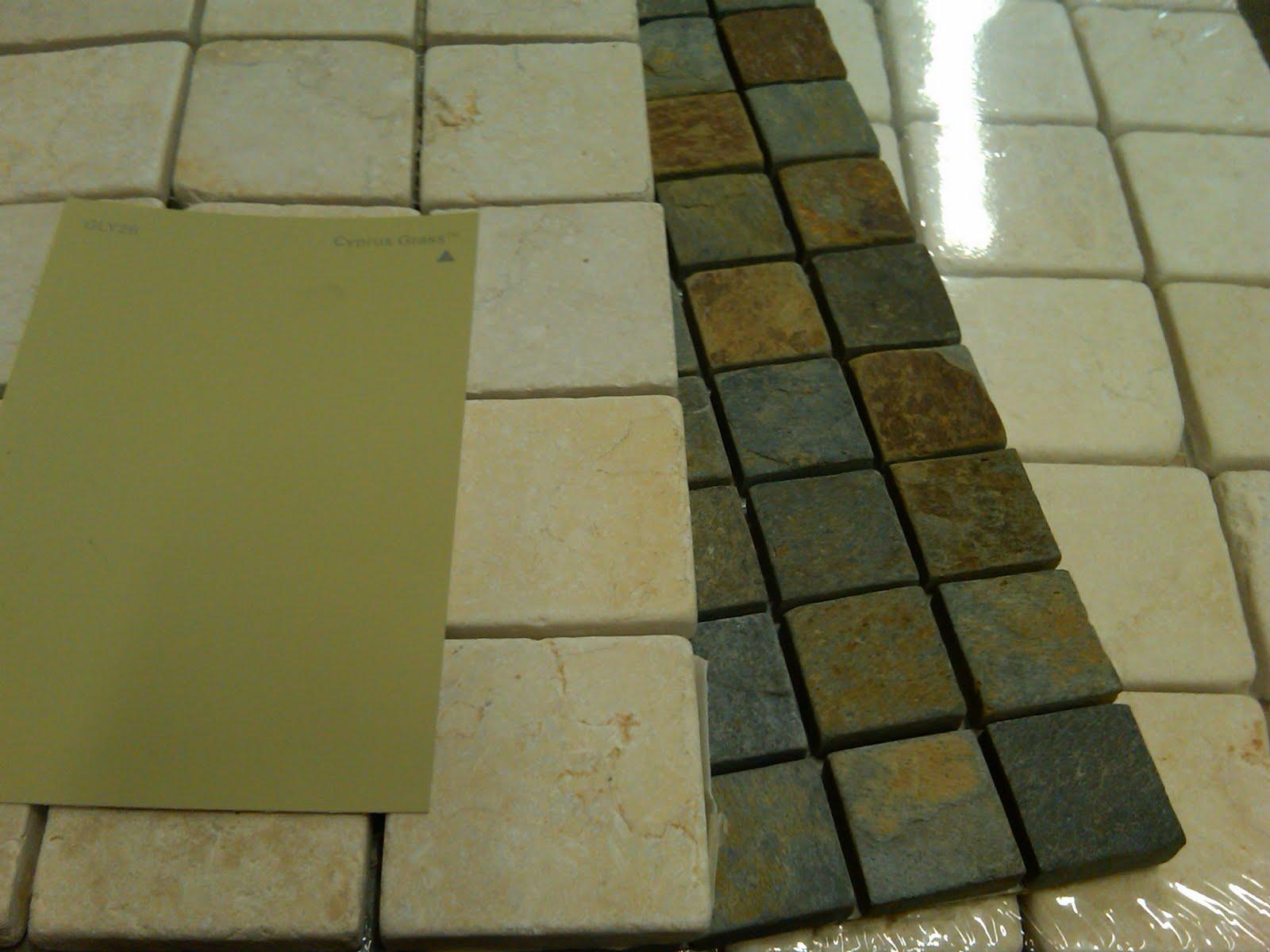 Paintable textured wallpaper backsplash for Textured wallpaper backsplash