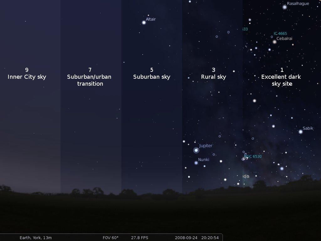 astronomy night sky - photo #45