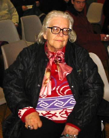 ecofeminism socio political activist francoise deaubonne essay