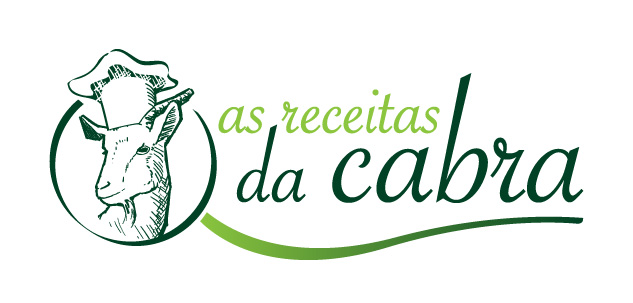 As Receitas da Cabra